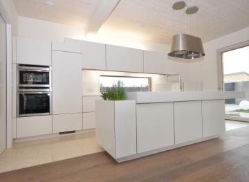 atelier f r raum und gestaltung bergnerdesign. Black Bedroom Furniture Sets. Home Design Ideas
