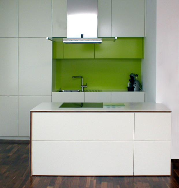 lime kitchen bergnerdesign. Black Bedroom Furniture Sets. Home Design Ideas