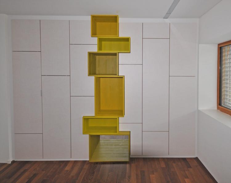 raumteiler bergnerdesign. Black Bedroom Furniture Sets. Home Design Ideas
